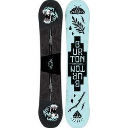 Burton Rewind Snowboard