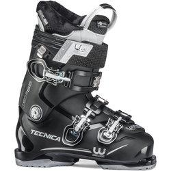 Tecnica Ten.2 65 W Alpine Boots