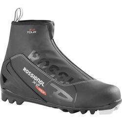 Rossignol X2 Classic Nordic Boots