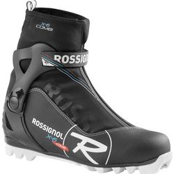 Rossignol X6 Combi Nordic Boots