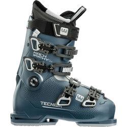 Tecnica Women's Mach Sport HV 75 W Alpine Boots
