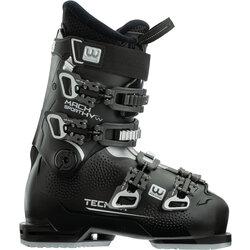 Tecnica Women's Mach Sport HV 65 W Alpine Boots