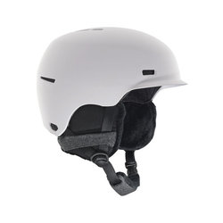 Anon Raven Helmet