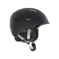 Anon Women's Auburn Helmet