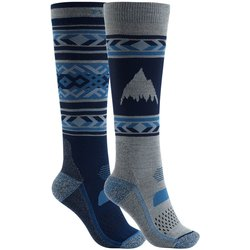 Burton Performance Lightweight Sock