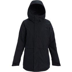 Burton Gore-Tex Kaylo Jacket