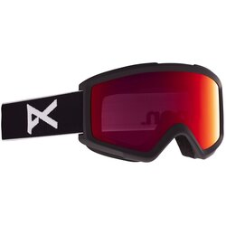 Anon Helix 2 Goggles