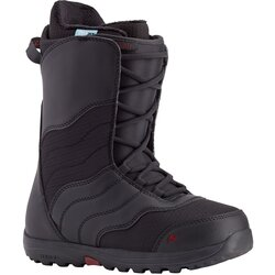 Burton Women's Mint Lace Snowboard Boots