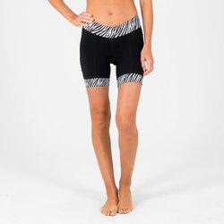 Shebeest Women's Triple S Ultimo Short
