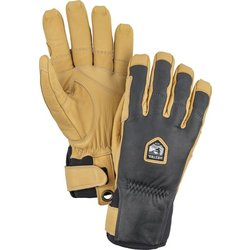 Hestra Ergo Grip Incline Gloves