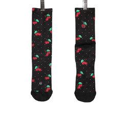 Shebeest Women's Short Socks