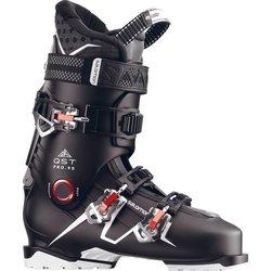 Salomon Mens QST Pro 100 Alpine Boots
