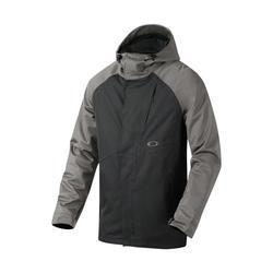 Oakley Regulator Biozone Insulated Jacket