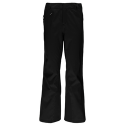 Spyder Winner Athletic Fit Pants