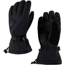 Spyder MVP Conduct Gloves