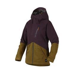 Oakley Spellbound 2L Gore Biozone Insulated Jacket