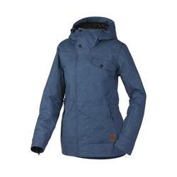 Oakley Showcase Biozone Insulated Jacket