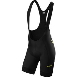 Specialized Mountain Liner Bib Shorts w/SWAT