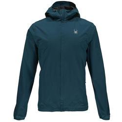 Spyder Anti-Panic Jacket