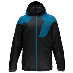 Spyder Lynk 3in1 Jacket