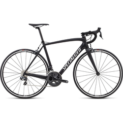 Specialized Tarmac SL4 Comp UDI2