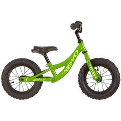 Evo Beep Beep Kids Balance Bicycle