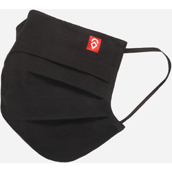 Air Hole Facemasks Basic Daily Mask