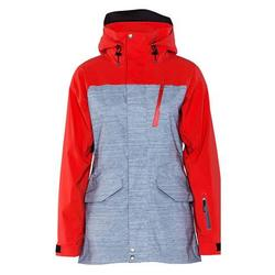 Armada Women's Smoked Gore-Tex Jacket