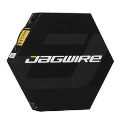 Jagwire Basics Brake Housing