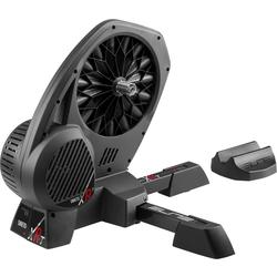 Elite Direto XR-T Direct Drive Smart Trainer