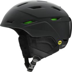 Smith Optics Kids' Prospect Jr MIPS Helmet