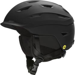 Smith Optics Mens Level MIPS Helmet