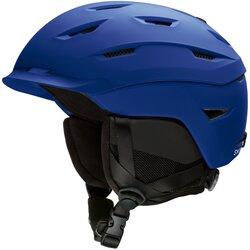 Smith Optics Mens Level Helmet