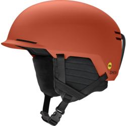 Smith Optics Mens Scout MIPS Helmet