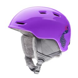 Smith Optics Kids' Zoom Jr Helmet