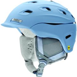 Smith Optics Women's Vantage MIPS Helmet