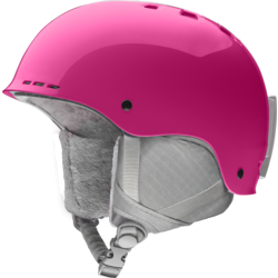 Smith Optics Kids' Holt Jr Helmet