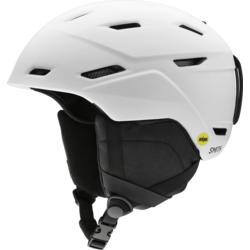 Smith Optics Mens Mission MIPS Helmet