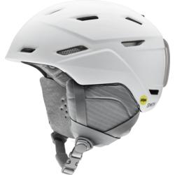 Smith Optics Women's Mirage MIPS Helmet