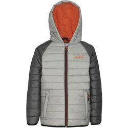 Gusti Acton Jacket