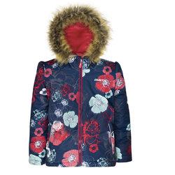 Gusti Novalie Snowsuit