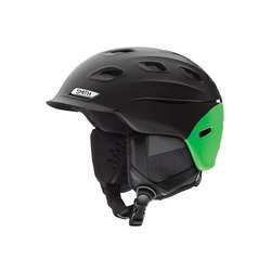 Smith Optics Vantage Helmet