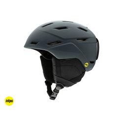 Smith Optics Mens Mission Helmet