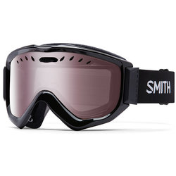 Smith Optics Knowledge OTG Goggles