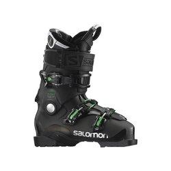 Salomon Quest Access Custom Heat Boots