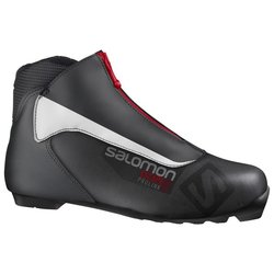 Salomon Escape 5 Prolink Classic Boots