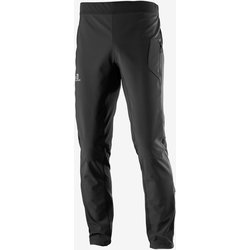 Salomon RS Warm Softshell Pants