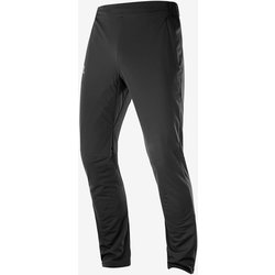 Salomon Men's Agile Warm Pants