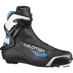 Salomon Mens RS Prolink Nordic Boots