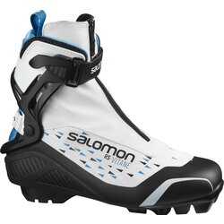 Salomon Women's RS Vitane Prolink Nordic Boots